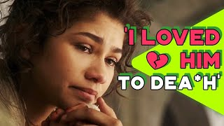 All The Boys Zendaya ACTUALLY Dated | The Catcher