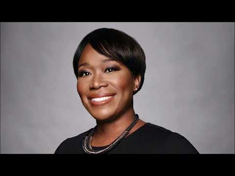 FBI Now Investigating Joy Reid's Claims That Her Blog Was Hacked