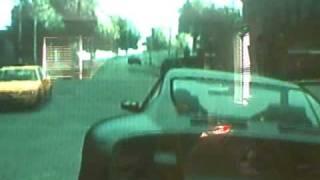 GTA IV COOL CAR 2
