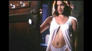 Tagalog Bold Movie  Sabik na Sabik   Diana Zubiri  