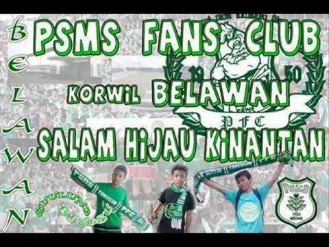 psms fans club