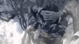 ✿⊱ Gianna Nannini  -  Insieme a te non ci sto piu' ✿⊱  HITALIA  ✿⊱