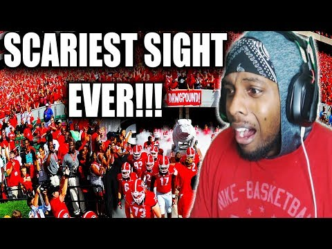 TOUGHEST LIVE GAME EVER!!! NCAA FOOTBALL 14 Dynasty