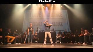 RIP The beat get destroyed dinle ve mp3 indir