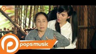 Phim Ca Nhạc: Lênh Đênh Phận Lục Bình | Diệp Hoài Ngọc ft Minh Minh