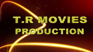 TR MOVIES PRODUCTIONS