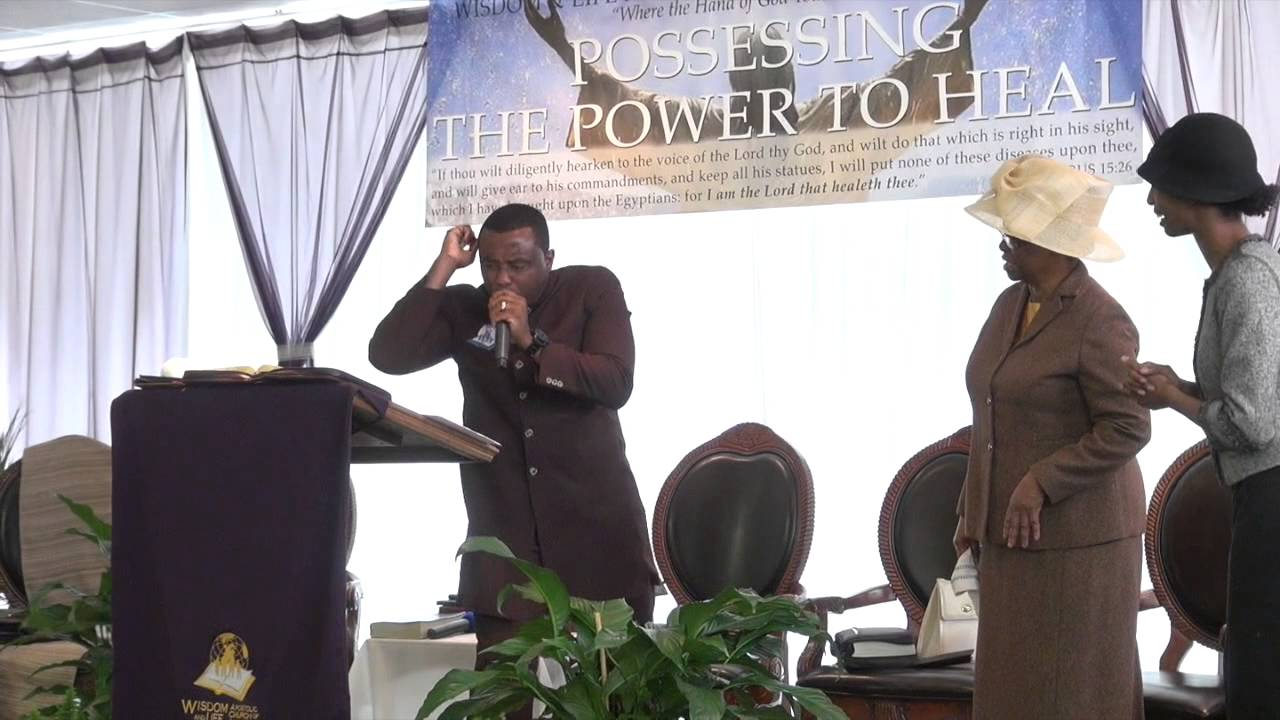 Download Apostolic Preaching - Conceived in Pain; But Walk in Victory: Jabez's Prayer