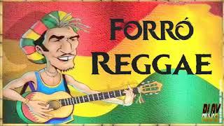 Forró Reggae - CD Julho 2018 ( As Melhores) - Stafaband