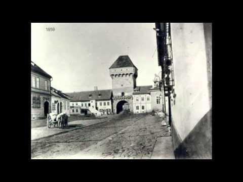 Bastioane ale Clujului