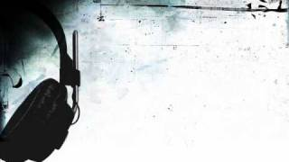 E-40 - Its All Gravity (instrumental)