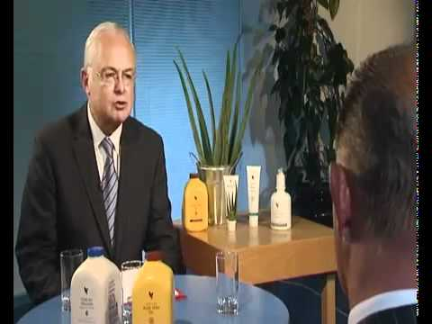Why Forever Aloe Matters _ An Interview by Martyn Lewis.mp4