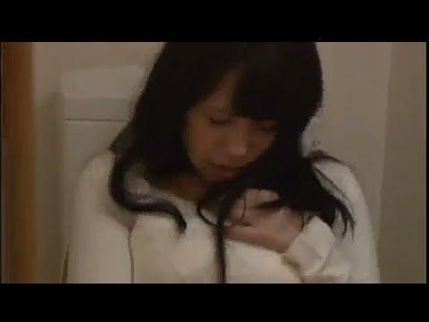 Film jepang || guru les di gituin oleh abang murid
