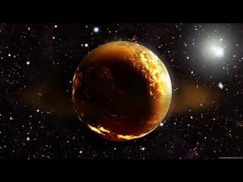 Journey to Deepest Space(full documentary)HD