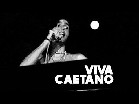 Artistas Homenageiam Os 50 Anos De Carreira De Caetano Veloso - #69