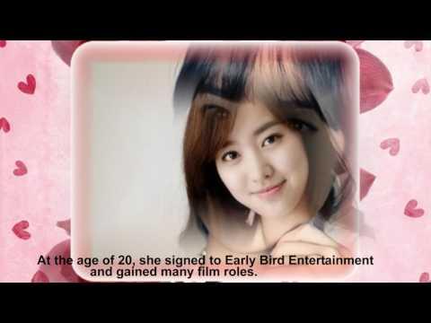 JIN SE - YEON:  Facts, Bio, Age, Personal life
