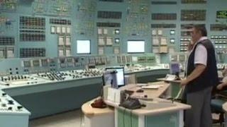 СБ ООН проголосует за резолюцию по иранскому атому