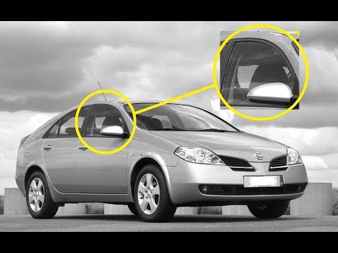 how to replace front driver side door glass on a nissan. Black Bedroom Furniture Sets. Home Design Ideas