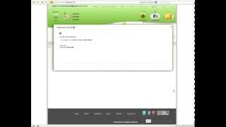 easiest way for downloading torrent file anonymously no vpn no proxy no additional software