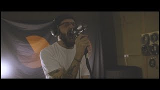 Casey - Bruise (LIVE SESSION)