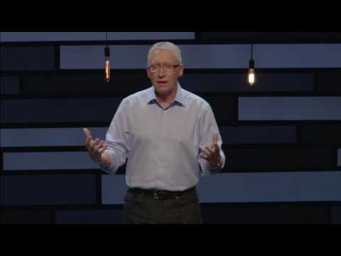 Grace Filled Marriage Video Study with Dr. Tim and Darcy Kimmel