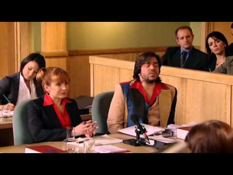 Download Youtube: IT Crowd Bollocks