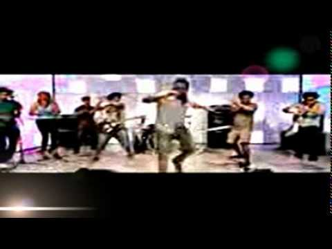 TOP5 AFRICAN ROCK MUSIC AND NIGERIAN ROCK MUSIC BY UFUOMA  P DOUGLAS   AFRICAN ROCK STARS