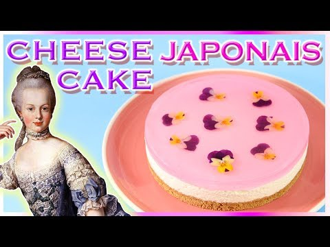 cheesecake-kawaii-pour-marie-antoinette