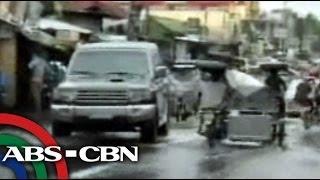 TV Patrol Pampanga - August 26, 2014