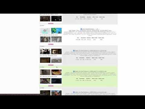 EasyNews - Usenet Part 2