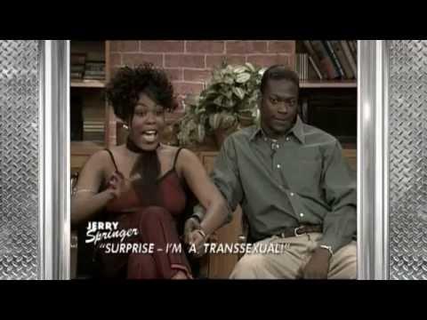 Im hookup a black girl yahoo