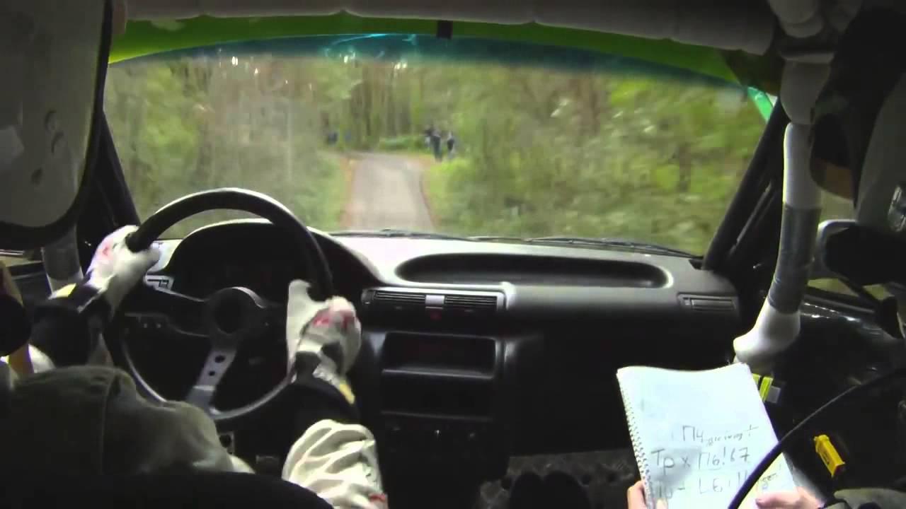 Что такое птс на машину в россии