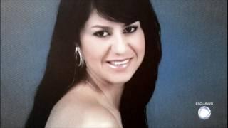 Veja detalhes da investigação completa feita pela polícia em busca do serial killer de Goiânia