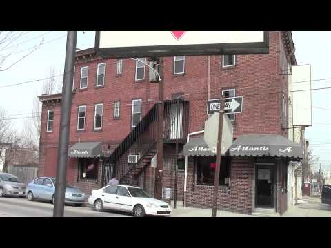Bitcoin Beer | Phila Brewing Co Tour | Part 1