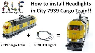 How to Install LED Headlights …