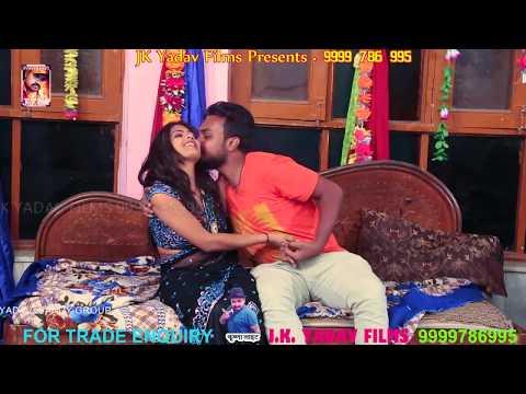 चोली में ताला मार दे ले बा || Choli Me Tala || 2018 Latest Bhojpuri Song || Arjun Chauhan