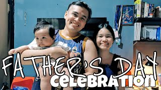 FATHER'S DAY 2020 | DJ CHACHA