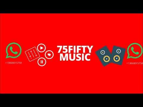 O'Tee - Dance Mix 16 (2017)