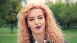 Alexia Talavutis - Ambasador #Creativo - Club Social de Cusut si Brodat