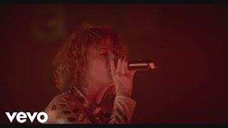 Jennifer Rostock - Deiche (Live 2018)