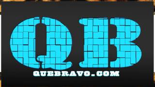 YUNG BEEF   RATCHET LUV(AMOR DE YOLI)XXX YUNG H  M X STEVE LEAN XXXPULL N BEAR X ZARA X[1]