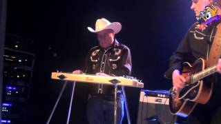 ▲Country Cattin - Pinball millionaire - Good Rockin Tonight #11 (April 2013)