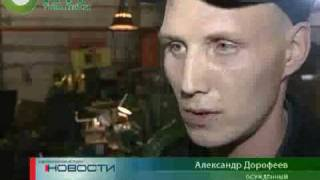 новички на зоне.avi
