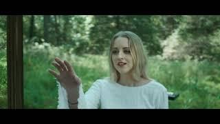 Slow Motion - Emily Nance