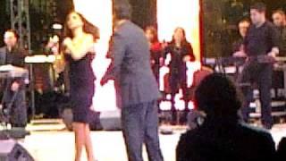 Elissa & Wael Kfoury-Law Feyyi