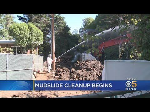 cleanup-begins-for-massive-sausalito-mudslide