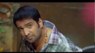 Love Letter- kanna laddu thinna aasaiya video songs