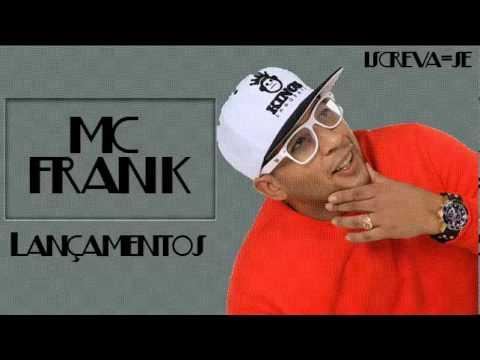 Mc Frank   Ser Solteiro Que é a Vantagem ♪ Lançamento 2013 HD