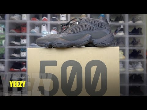 41ecc1cd16a1d Yeezy Boost 500 Купить