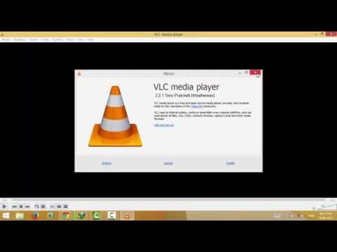How to play multiple videos in VLC media player - YouTube