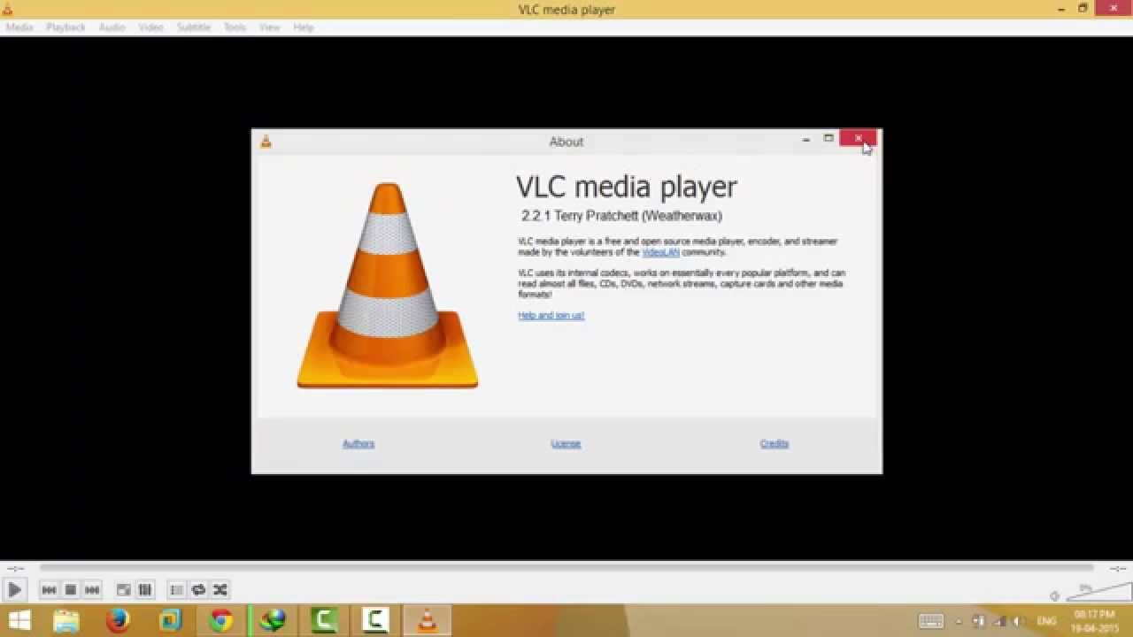 How to play multiple videos in vlc media player youtube ccuart Images